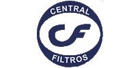 Central Filtros